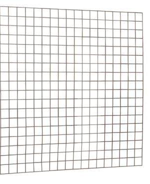 Gaaspaneel maas 10 x 10 cm-0