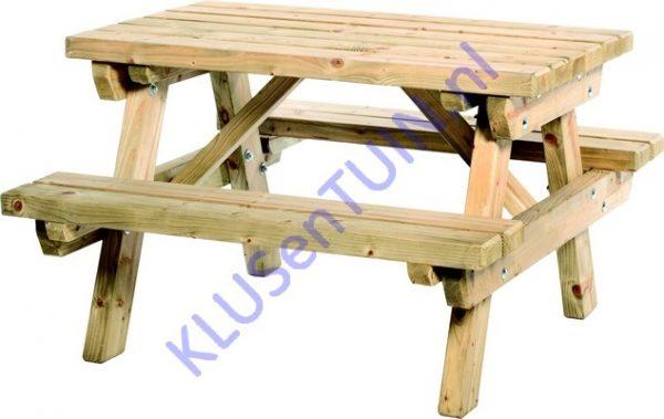 11007 kinderen picknicktafel sven woodvision nijdam groningen