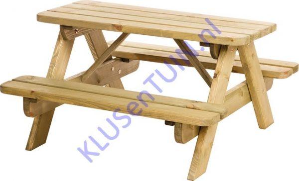 11018 picknicktafel bjorn woodvision nijdam groningen