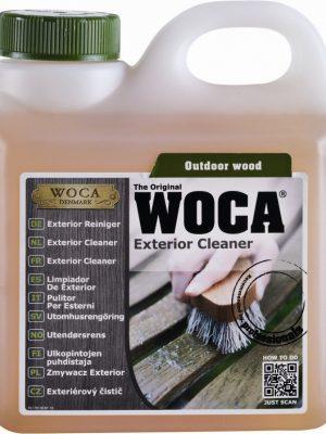 Woca Exterior Cleaner-0