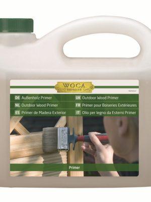 Woca Outdoor Wood Primer-0