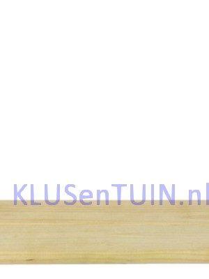 12516 schommelzit hout woodvision nijdam groningen
