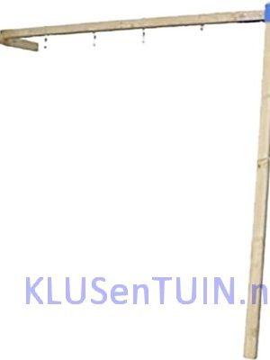 12572 schommelaanbouw woodvision nijdam groningen
