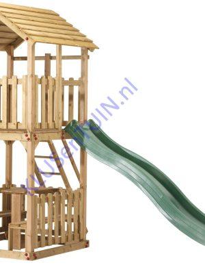 12584 speelhuis action woodvision nijdam groningen