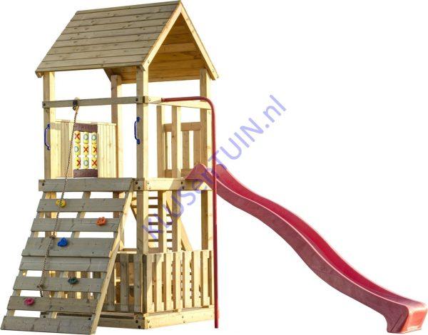 12591 speeltoestel Orang-Oetan woodvision nijdam groningen