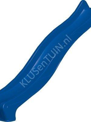 12629 glijbaan blauw woodvision nijdam groningen