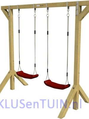 635316 kinderschommel dubbel woodvision nijdam groningen