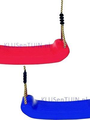 schommelzit rood-blauw woodvision nijdam groningen