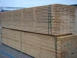 tuinhout steigerhouten planken Nijdam klus en tuin Groningen bezorgd