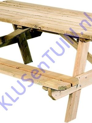 11010 tuin picknicktafel easy woodvison nijdam groningen