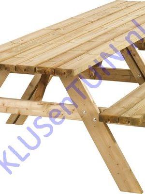 11020 tuin picknicktafel lange jan woodvison nijdam groningen