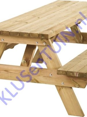 11024 tuin picknicktafel Bobito woodvison nijdam groningen