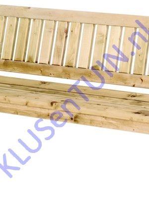https://klusentuin.nl/11028-tuin-tafel-hugo-woodvison-nijdam-groningen.html