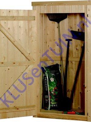 11514 tuinkast lelie woodvision nijdam groningen