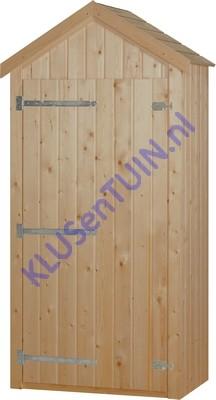 11515 tuinkast dahlia woodvision nijdam groningen