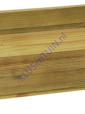 636428 tuin bloembak rechthoek 34-82 woodvision nijdam groningen