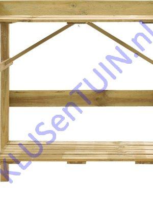 991390 tuinwerkbankje woodvision nijdam groningen