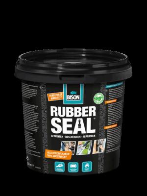 Rubber Seal Bison 0,75 liter